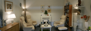 Counselling room to rent luton and dunstable