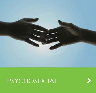 psycosexual