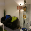 Counselling Room Luton LU2
